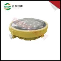SW7152节能LED防爆灯_尚为SW7152免维护LED巷