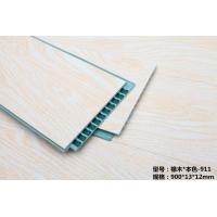 微晶石木地板 供应德立品牌地板 微晶石地板