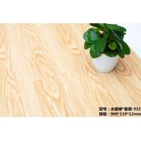 木纹地板 塑木地板 微晶石地板 防水、防火 、耐磨 环保无醛