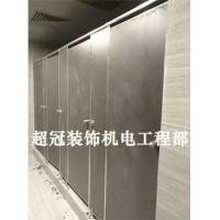惠州、博罗专业卫生间隔断