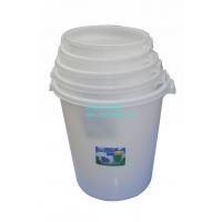 全新料塑胶水桶 无毒无味 规格齐全