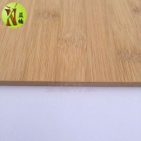 竹贴面板 楠竹装饰墙面板 竹装饰板材厂家直供
