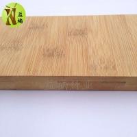可定制竹家具板 竹木衣柜橱柜门板竹家具板材 家具竹板