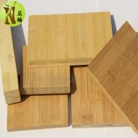竹板材各种结构现货直销 平压单层多层毛竹板厂家