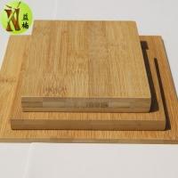 环保竹工艺品儿童玩具竹板 做儿童玩具的竹材板材大量供应