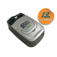 瑞迈特双水平呼吸机730-25A呼吸机