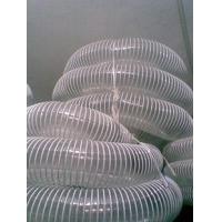 pvc 通风, 除尘专用, 木工机械吸尘25--500mm