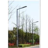 新农村LED道路灯款式,太阳能路灯