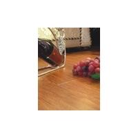 強化復合地板系列 -- 雅致·維羅納