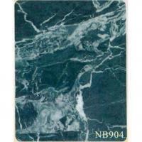 地板-南京地板-南京朗博地板-仿大理石地板-NB904