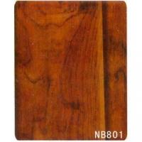 地板-南京地板-法国朗博地板-浪漫尼斯系列-NB801