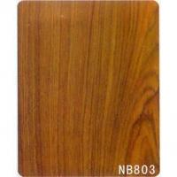 地板-南京地板-南京朗博地板-浪漫尼斯系列-NB803