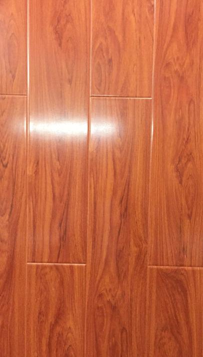 NB257#1.5加厚防水高耐磨复合地板