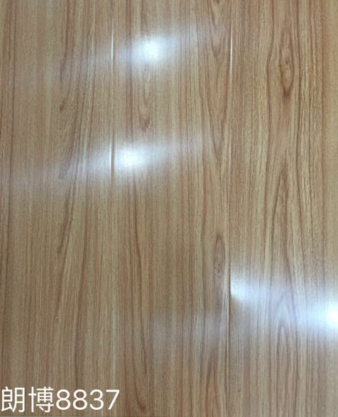南京地板-1.2仿实木地板