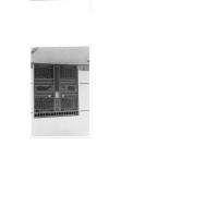 防盗门、玻璃门、复合门、单元门