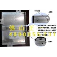 正一铝单板厂热销产品-镂空雕花铝单板介绍