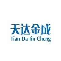 武汉天达金成建筑装饰设计工程有限公司