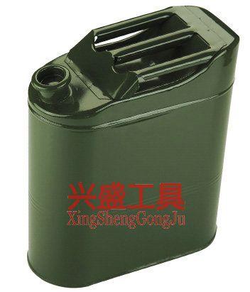 立式油桶规格,方形油桶批发