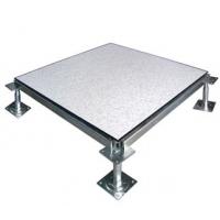 湖南防静电地板长沙防静电地板陶瓷防静电地板