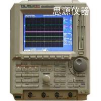 数字存储示波器DL1540C