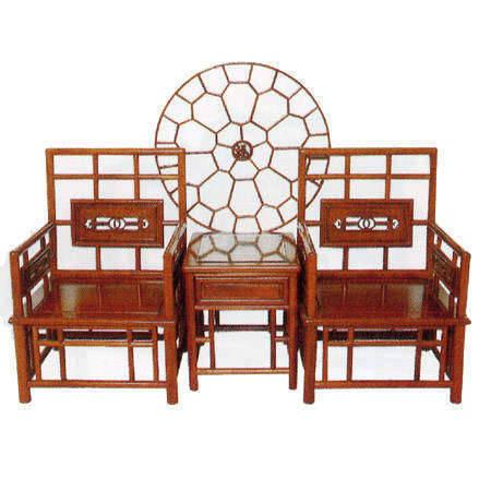 家具产品图片,家具产品相册 朝阳仿古木雕.鑫泰轩家具