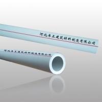 【卓正】给水管件|PPR给水管