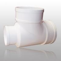 排水管【卓正】UPVC排水管