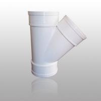 卓正UPVC排水管|RE-RT地暖管