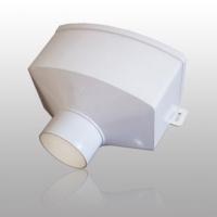Pvc管|pvc管材|pvc管品牌