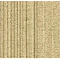诺贝尔瓷砖 地毯砖TD60402 客厅 卧室 地砖