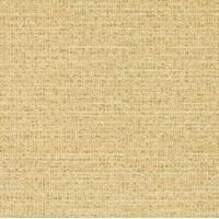 诺贝尔瓷砖 地毯砖TD60404 客厅 卧室 地砖