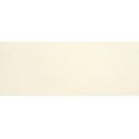 诺贝尔瓷砖 粹美系列WF26001 卫生间 墙砖