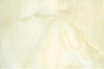 诺贝尔瓷砖 粹美系列WF26008X 卫生间 墙砖