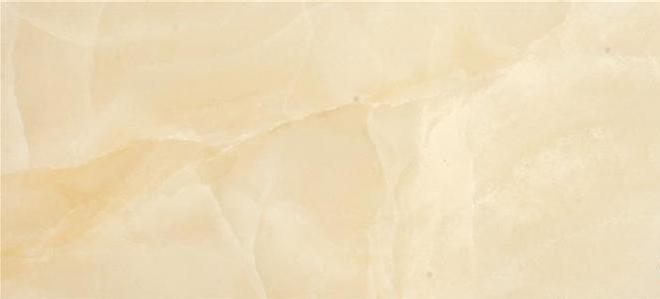 诺贝尔瓷砖 粹美系列WF26009 卫生间 墙砖