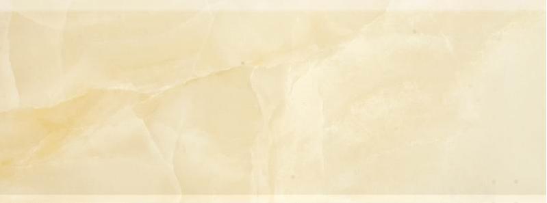 诺贝尔瓷砖 粹美系列WF26009X 卫生间 墙砖