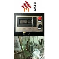 FHC\FHM电加热呼吸器、电加热过滤器