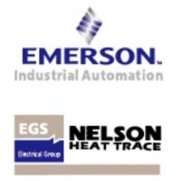 美国进口艾默生-尼尔森高温HLT215-J电伴热线