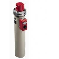 进口科模热思管式加热器 循环加热器 进口电加热器