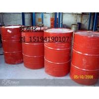 北京油漆固化剂