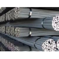 苏州供应HRB400E沙钢永钢建筑钢材线材螺纹钢冷轧带肋钢筋
