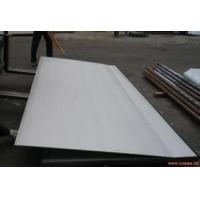 蘇州sphc熱軋酸洗板卷SPCC冷板熱板鍍鋅板薄高強度鋼板