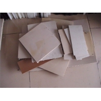 进口聚苯硫醚板