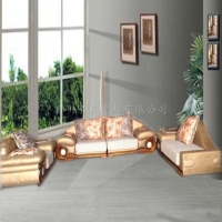 桂平沙發價格   休閑客廳皮沙發  廣西宏明家具最優惠