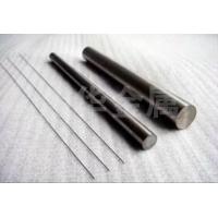 钛棒、钛板、钛管、钛丝