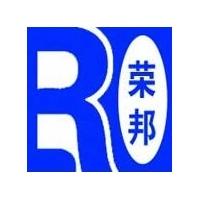 天津市荣邦金属门窗制造有限公司