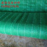 供应抗冲生物毯 植物纤维毯 椰丝毯 防冲刷