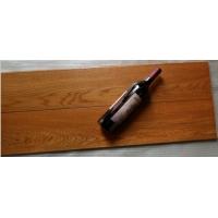尼赛特地板实木复合橡木仿古08305