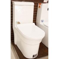 南京卫浴-坐便器—莱卡博客