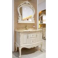 南京卫浴-浴室柜—莱卡博客