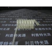 石英螺旋管